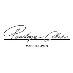 PENELOPE COLLECTION