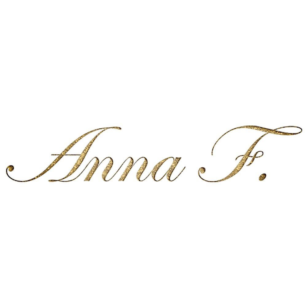 Anna F.