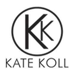 Kate Koll