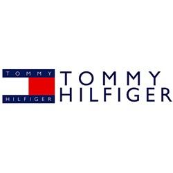 Tommy Hifiger